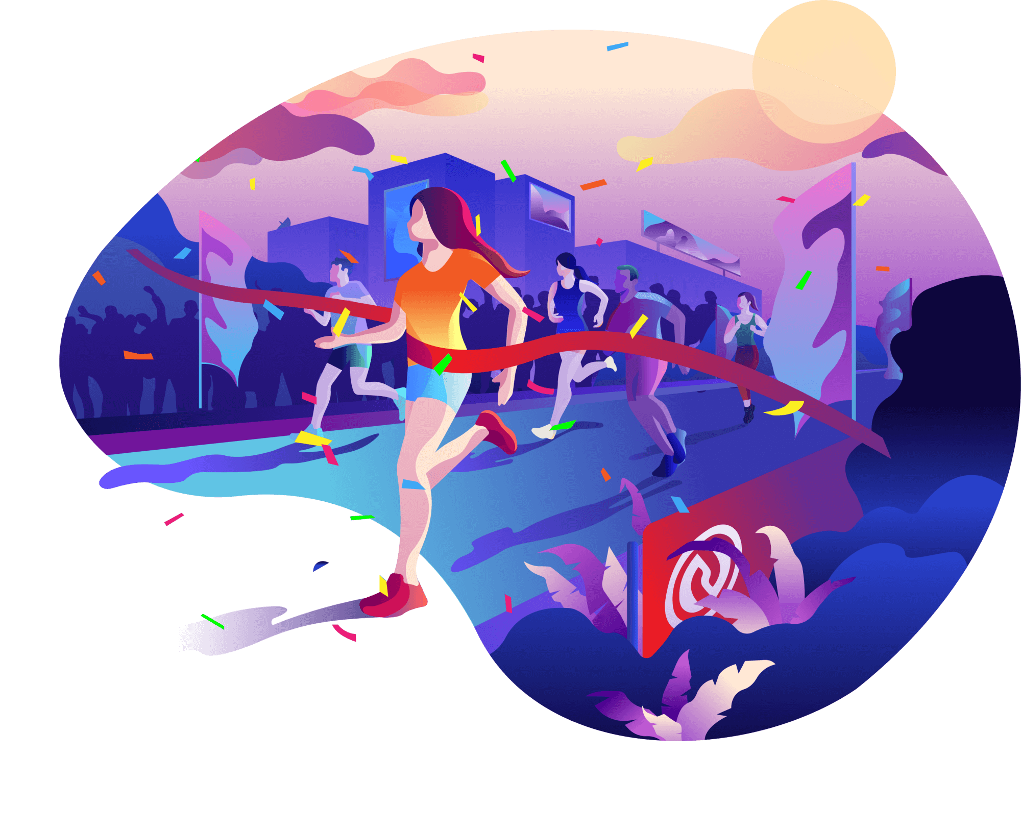 cr-illustration-marathon