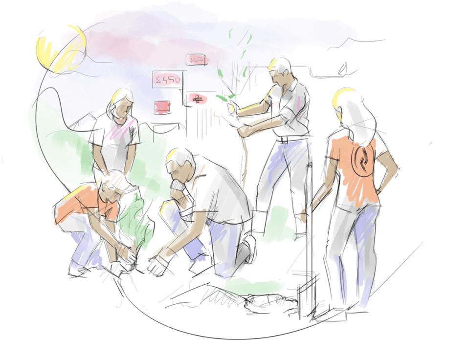 cr-illustration-planting-seed