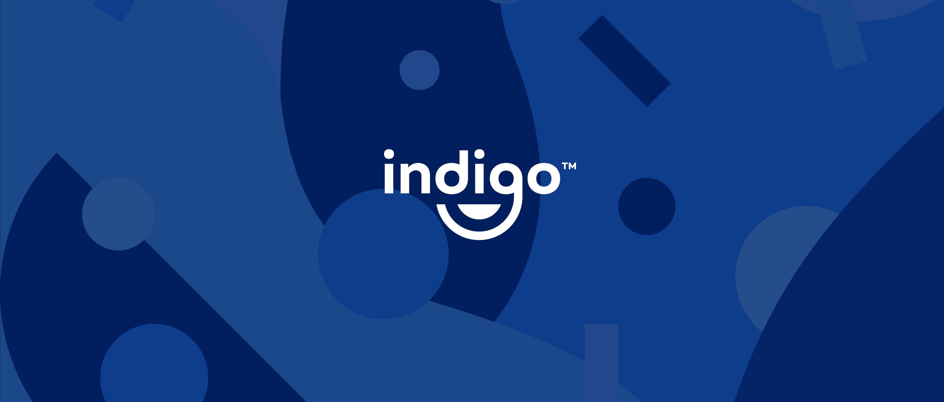 indigo fullwidth bg