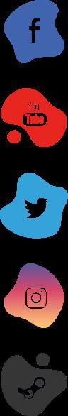 mindshow-social-media-icons