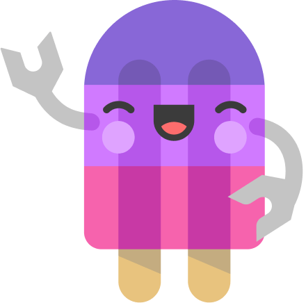 sweetbot complete